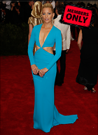 Celebrity Photo: Elizabeth Banks 3456x4756   3.1 mb Viewed 7 times @BestEyeCandy.com Added 951 days ago