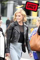 Celebrity Photo: Julie Bowen 3456x5184   6.2 mb Viewed 7 times @BestEyeCandy.com Added 683 days ago