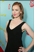 Celebrity Photo: Alicia Witt 2232x3348   762 kb Viewed 306 times @BestEyeCandy.com Added 3 years ago