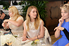 Celebrity Photo: Amber Heard 1470x979   158 kb Viewed 14 times @BestEyeCandy.com Added 48 days ago