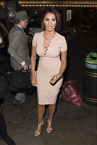 Celebrity Photo: Amy Childs 2247x3371   1,036 kb Viewed 71 times @BestEyeCandy.com Added 346 days ago