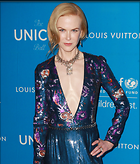 Celebrity Photo: Nicole Kidman 2100x2460   784 kb Viewed 68 times @BestEyeCandy.com Added 239 days ago