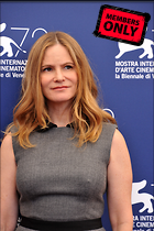 Celebrity Photo: Jennifer Jason Leigh 2832x4256   1.3 mb Viewed 2 times @BestEyeCandy.com Added 679 days ago