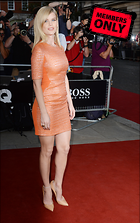 Celebrity Photo: Alice Eve 2260x3597   1.8 mb Viewed 15 times @BestEyeCandy.com Added 623 days ago
