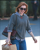Celebrity Photo: Alyson Hannigan 2432x3000   1.2 mb Viewed 32 times @BestEyeCandy.com Added 450 days ago