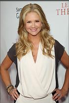 Celebrity Photo: Nancy Odell 2100x3150   829 kb Viewed 176 times @BestEyeCandy.com Added 3 years ago