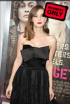 Celebrity Photo: Carey Mulligan 2106x3100   1.7 mb Viewed 2 times @BestEyeCandy.com Added 688 days ago