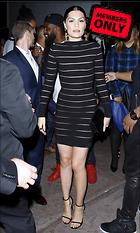 Celebrity Photo: Jessie J 2435x4059   3.0 mb Viewed 13 times @BestEyeCandy.com Added 1093 days ago