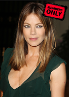 Celebrity Photo: Michelle Monaghan 2400x3376   1.3 mb Viewed 8 times @BestEyeCandy.com Added 1074 days ago