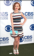 Celebrity Photo: Jayma Mays 1813x3000   702 kb Viewed 61 times @BestEyeCandy.com Added 318 days ago