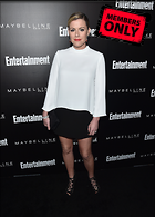 Celebrity Photo: Kathleen Robertson 2104x2928   1.4 mb Viewed 6 times @BestEyeCandy.com Added 511 days ago