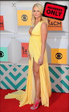 Celebrity Photo: Miranda Lambert 3150x5079   1.4 mb Viewed 0 times @BestEyeCandy.com Added 53 days ago