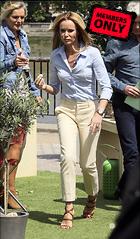 Celebrity Photo: Amanda Holden 2075x3543   1.9 mb Viewed 4 times @BestEyeCandy.com Added 724 days ago