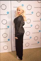 Celebrity Photo: Christina Aguilera 2000x2996   481 kb Viewed 131 times @BestEyeCandy.com Added 642 days ago