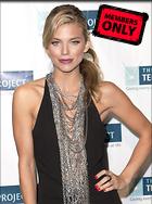 Celebrity Photo: AnnaLynne McCord 2233x3000   1.9 mb Viewed 6 times @BestEyeCandy.com Added 596 days ago