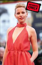 Celebrity Photo: Elizabeth Banks 3240x5004   4.3 mb Viewed 6 times @BestEyeCandy.com Added 779 days ago