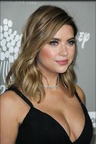 Celebrity Photo: Ashley Benson 2714x4071   887 kb Viewed 147 times @BestEyeCandy.com Added 742 days ago