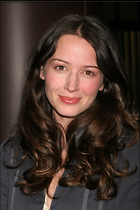 Celebrity Photo: Amy Acker 1365x2048   459 kb Viewed 71 times @BestEyeCandy.com Added 678 days ago