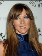 Celebrity Photo: Natalie Zea 2400x3200   1.3 mb Viewed 89 times @BestEyeCandy.com Added 568 days ago