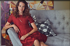 Celebrity Photo: Amy Acker 1418x927   220 kb Viewed 75 times @BestEyeCandy.com Added 820 days ago