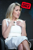 Celebrity Photo: Gillian Anderson 2333x3500   3.9 mb Viewed 4 times @BestEyeCandy.com Added 596 days ago