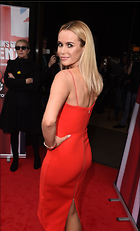Celebrity Photo: Amanda Holden 2200x3624   450 kb Viewed 190 times @BestEyeCandy.com Added 494 days ago