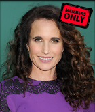 Celebrity Photo: Andie MacDowell 2550x2986   3.5 mb Viewed 8 times @BestEyeCandy.com Added 916 days ago