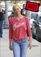 Celebrity Photo: Jaime Pressly 2155x3000   2.8 mb Viewed 6 times @BestEyeCandy.com Added 958 days ago