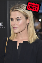 Celebrity Photo: Rachael Taylor 2025x3000   1.5 mb Viewed 11 times @BestEyeCandy.com Added 3 years ago