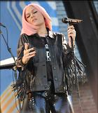 Celebrity Photo: Jessie J 2611x3000   719 kb Viewed 54 times @BestEyeCandy.com Added 1018 days ago