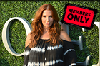 Celebrity Photo: Poppy Montgomery 5232x3488   2.0 mb Viewed 11 times @BestEyeCandy.com Added 755 days ago