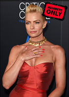 Celebrity Photo: Jaime Pressly 3214x4496   1.5 mb Viewed 5 times @BestEyeCandy.com Added 3 years ago