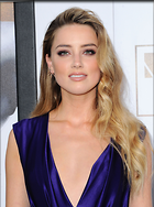 Celebrity Photo: Amber Heard 2463x3300   902 kb Viewed 192 times @BestEyeCandy.com Added 898 days ago