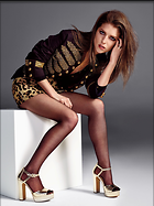Celebrity Photo: Anna Kendrick 1926x2577   662 kb Viewed 308 times @BestEyeCandy.com Added 869 days ago