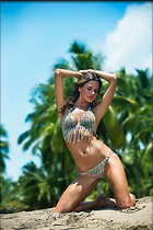 Celebrity Photo: Alessandra Ambrosio 560x840   55 kb Viewed 182 times @BestEyeCandy.com Added 1068 days ago