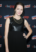 Celebrity Photo: Amy Acker 2055x3000   1.2 mb Viewed 46 times @BestEyeCandy.com Added 1047 days ago