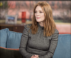 Celebrity Photo: Julianne Moore 1200x982   211 kb Viewed 16 times @BestEyeCandy.com Added 37 days ago