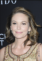 Celebrity Photo: Diane Lane 2326x3380   917 kb Viewed 200 times @BestEyeCandy.com Added 835 days ago