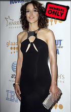 Celebrity Photo: Jennifer Beals 2400x3809   1.5 mb Viewed 9 times @BestEyeCandy.com Added 3 years ago