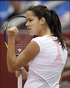 Celebrity Photo: Ana Ivanovic 1696x2129   380 kb Viewed 20 times @BestEyeCandy.com Added 391 days ago