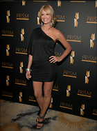 Celebrity Photo: Nancy Odell 2236x3000   710 kb Viewed 131 times @BestEyeCandy.com Added 3 years ago