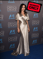Celebrity Photo: Angelina Jolie 2158x2946   1.8 mb Viewed 8 times @BestEyeCandy.com Added 929 days ago