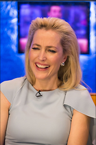 Celebrity Photo: Gillian Anderson 1200x1800   186 kb Viewed 279 times @BestEyeCandy.com Added 801 days ago