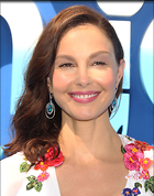 Celebrity Photo: Ashley Judd 2400x3043   984 kb Viewed 180 times @BestEyeCandy.com Added 856 days ago