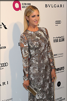Celebrity Photo: Brittany Snow 1279x1919   447 kb Viewed 106 times @BestEyeCandy.com Added 953 days ago