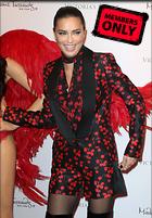 Celebrity Photo: Adriana Lima 3032x4345   3.3 mb Viewed 11 times @BestEyeCandy.com Added 993 days ago
