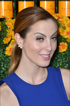 Celebrity Photo: Eva Amurri 2100x3150   637 kb Viewed 193 times @BestEyeCandy.com Added 910 days ago