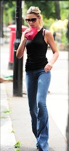 Celebrity Photo: Abigail Clancy 2850x6191   979 kb Viewed 119 times @BestEyeCandy.com Added 964 days ago