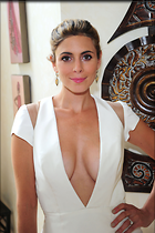 Celebrity Photo: Jamie Lynn Sigler 2400x3600   706 kb Viewed 982 times @BestEyeCandy.com Added 3 years ago
