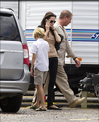 Celebrity Photo: Angelina Jolie 1680x2074   947 kb Viewed 72 times @BestEyeCandy.com Added 658 days ago